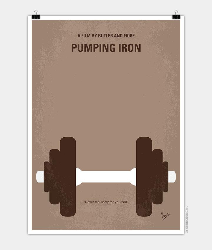 no707-my-pumping-iron-minimal-movie-poster-720px