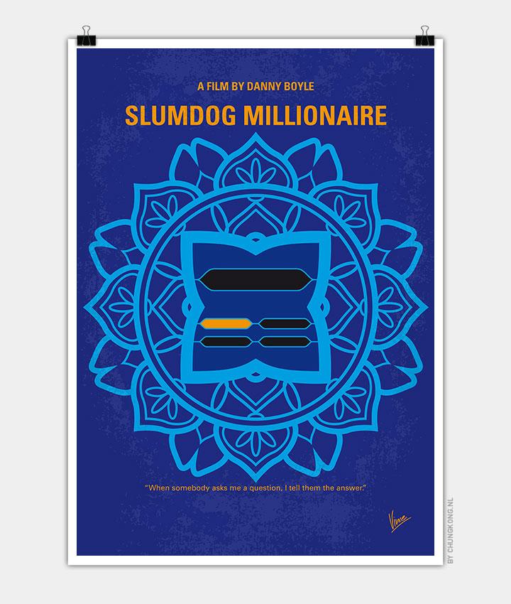 no708-my-slumdog-millionaire-minimal-movie-poster-720px