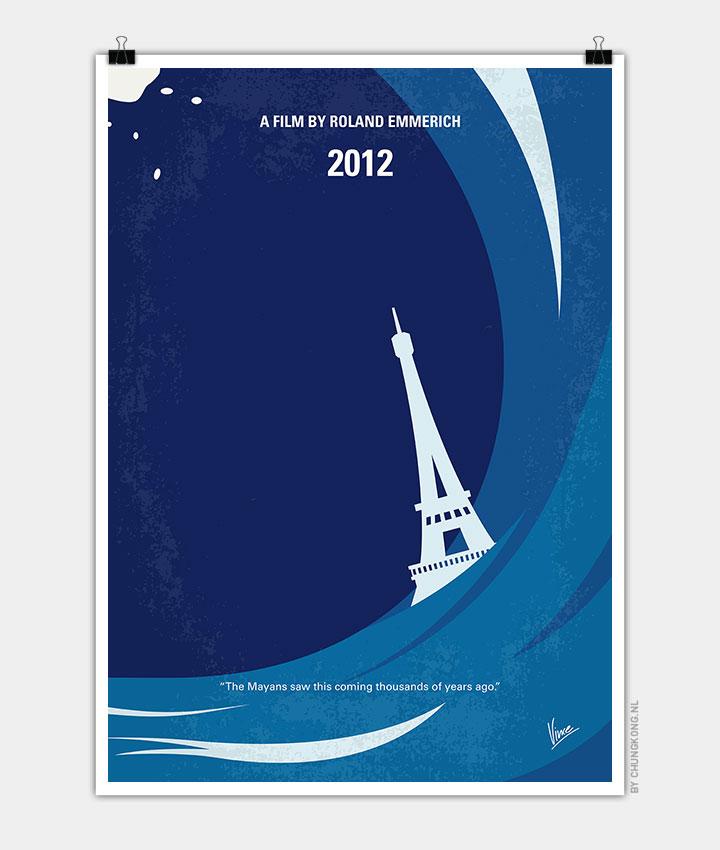 no709-my-2012-minimal-movie-poster-720px