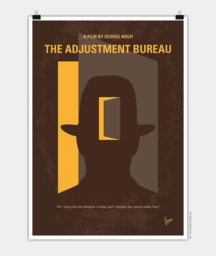 no710-my-the-adjustment-bureau-minimal-movie-poster-720px