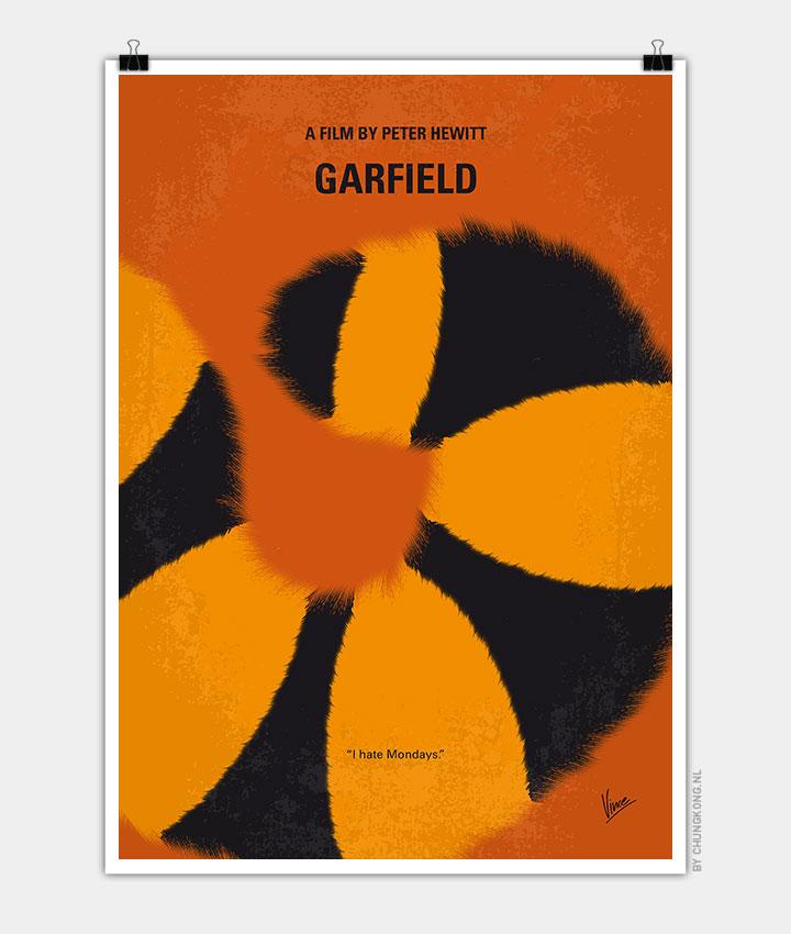 no714-my-garfield-minimal-movie-poster-720px