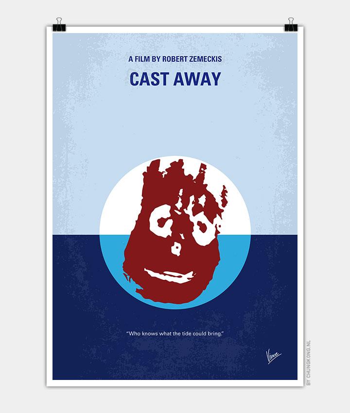 no718-my-cast-away-minimal-movie-poster-720px