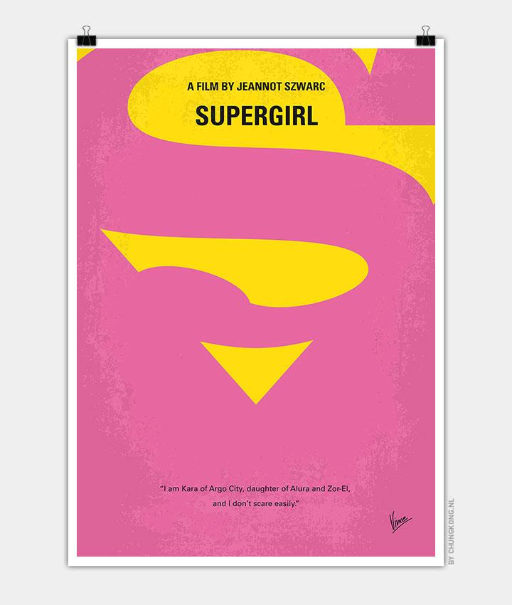 no720-my-supergirl-minimal-movie-poster-720px