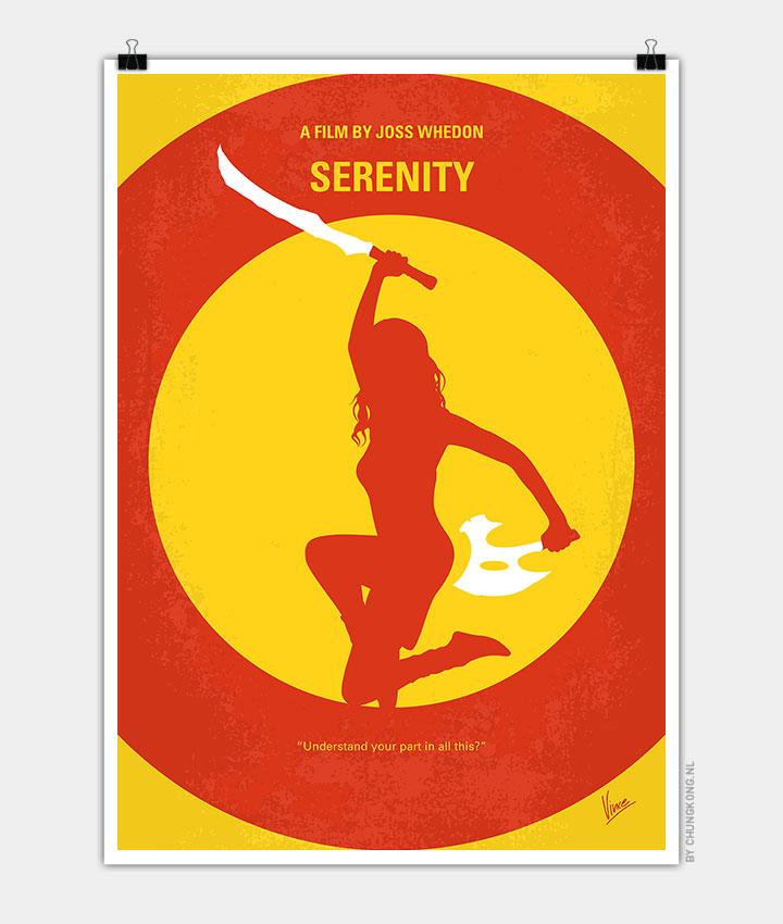 no722-my-serenity-minimal-movie-poster-720px