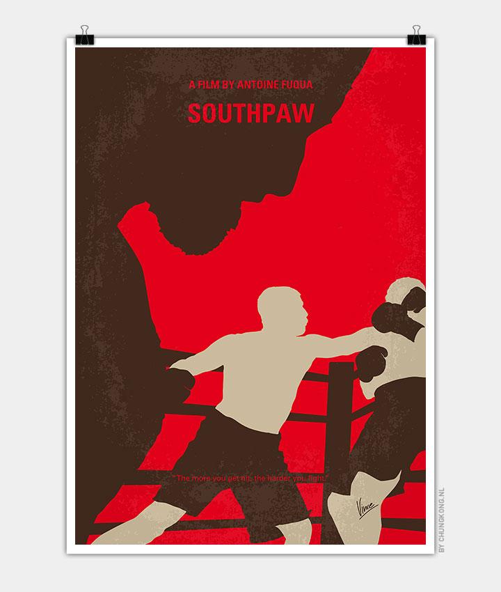 no723-my-southpaw-minimal-movie-poster-720px