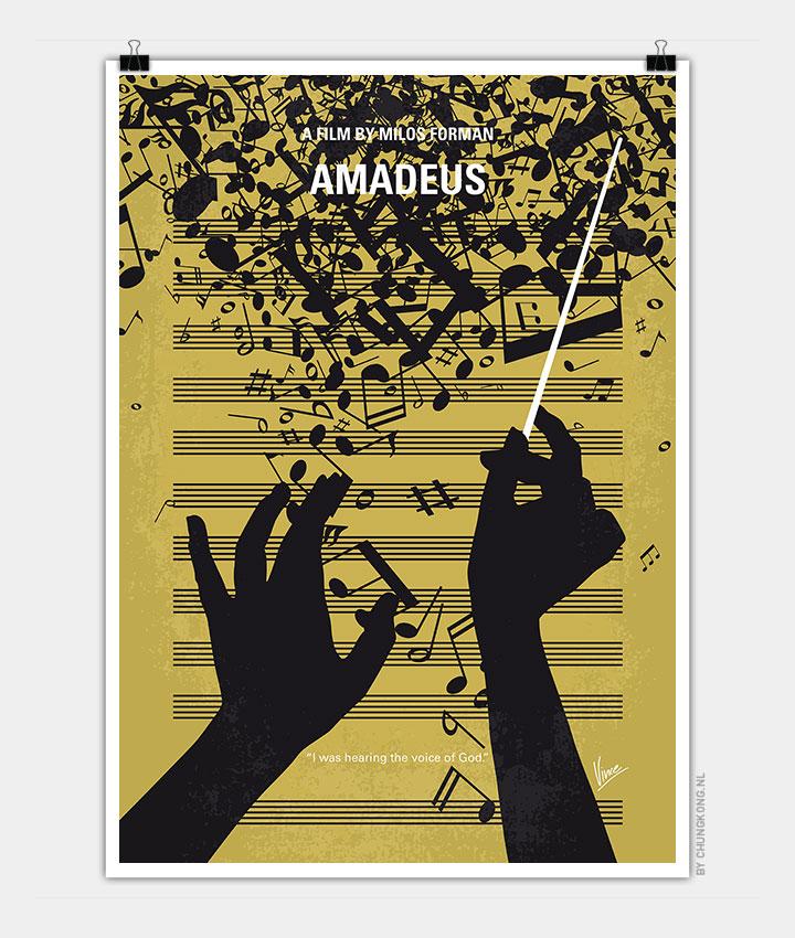 no725-my-amadeus-minimal-movie-poster-720px