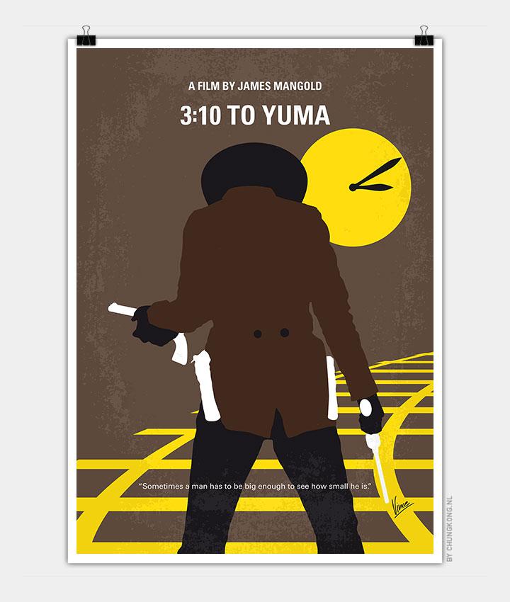 no726-my-310-to-yuma-minimal-movie-poster-720px