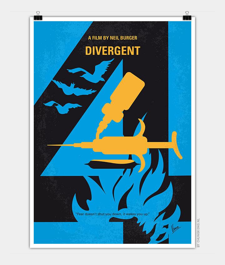 no727-my-divergent-minimal-movie-poster-720px