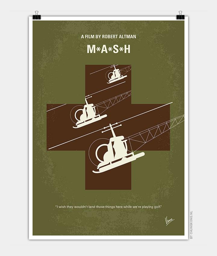 no733-my-mash-minimal-movie-poster-720px