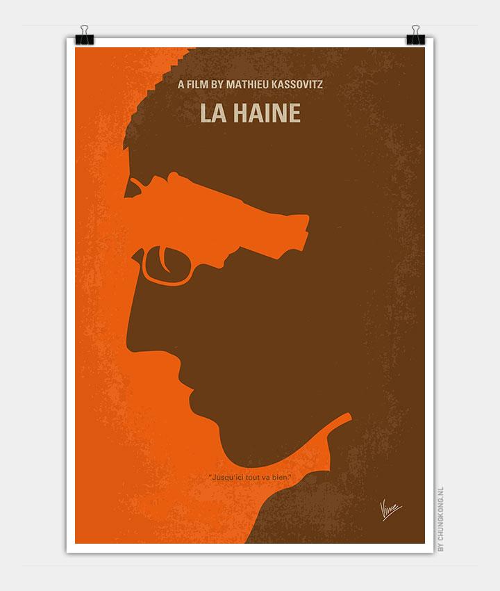 no734-my-la-haine-minimal-movie-poster-720px