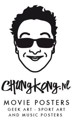 CHUNGKONG